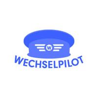 Wechselpilot logo neu