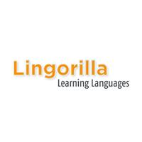 Lingorilla.com