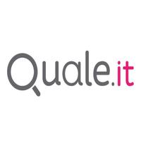 Quale.it IT