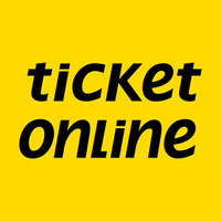 Ticketonline.logo