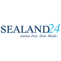 Sealand24 de neu