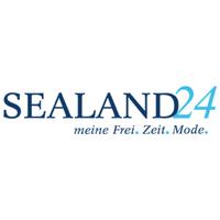 Sealand24.de - Mode & Freizeitkleidung