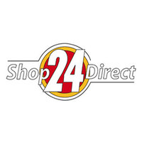 Shop24direct 300px