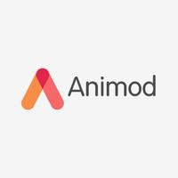 Animod - Hotelgutscheine