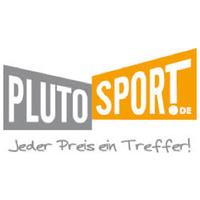 Plutosport logo neu
