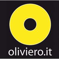 Oliviero logo 300x300