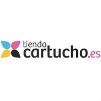 TiendaCartucho.es