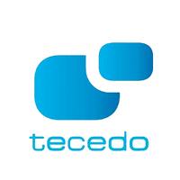 Tecedo elektronik kaufen fernseher kameras camcorder computer pc freunde werben empfehlung laptop notebook