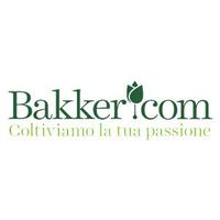 Bakker logo 300x300
