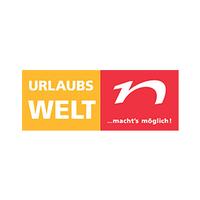 Neckermans urlaubswelt logo