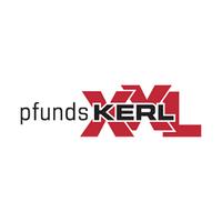 pfundskerl-xxl