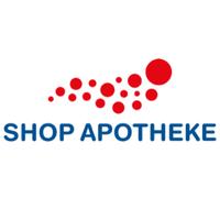 Shop apotheke logo neu