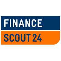 Finance Scout 24