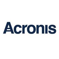 Acronis International