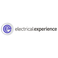 Electricalexperience electric products energy electricity tv home appliances cashback refer friend recommendation