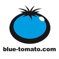 Blue Tomato IT