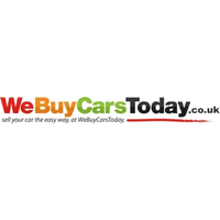 We Buy Any Car.co.uk