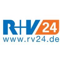 R v direktversicherung kfz cashback logo