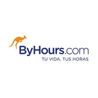 ByHours