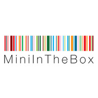 Miniinthebox logo cashback