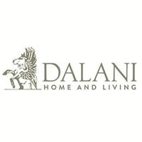 Dalani logo 300x300