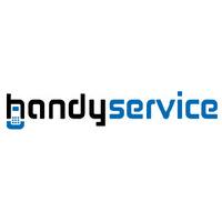 Handyservice mobilephones logo cashback