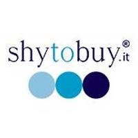 Shytobuy logo 300x300