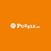 Puzzlede logo