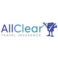 AllClear