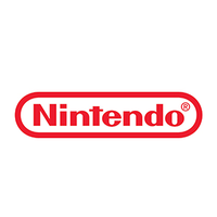Nintendo games video play viedogames kids present cashback refer friend recommendation