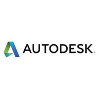 Autodesk software logo cashback