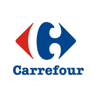 Carrefour moda