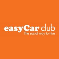 easyCar Club