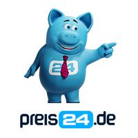20150730 logo 300x300px