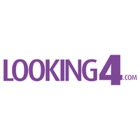 Looking4 logo neu