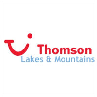 Thomsonlakes
