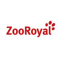 Zooroyal2 logo