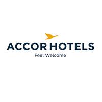 Accorhotels CH