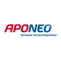 Aponeo logo