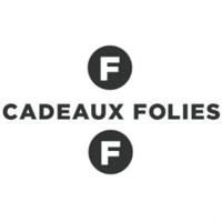 Cadeauxfolies.fr