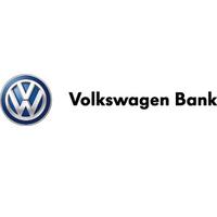 Logo vwbank
