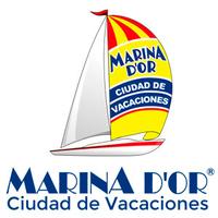 Logo marina dor 300x300