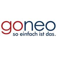 goneo.de