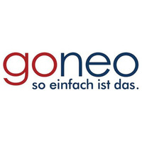 Goneo