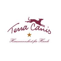 Terra canis cash back cashback freunde werben freundschaftswerbung pr%c3%a4mie rabatt shopping hunde katze f%c3%bctter haustier
