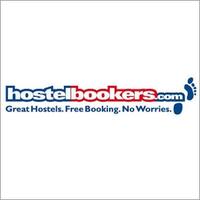 Hostelbookers.com