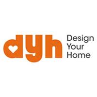 Dyh logo 300x300