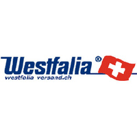Westfalia ch logo