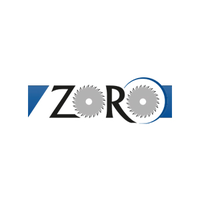 Zoro logo