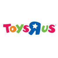 Toysrus juguetes ni%c3%b1o infancia beb%c3%a9 5 f1os 5f pel edculas para ni f1os 5fcashback 5f    cash back recomendar a un amigo